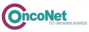 Onconet-Logo
