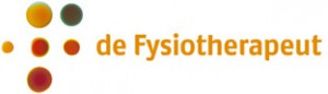logo-fysionet-home